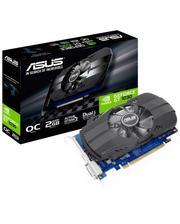 Asus GeForce GT1030 2048Mb OC (PH-GT1030-O2G)