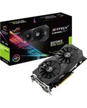 Asus GeForce GTX1050 2048Mb ROG STRIX OC Gaming (STRIX-GTX1050-O2G-GAMING)