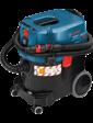 Bosch GAS 35 L SFC+ Пылесос строительный