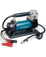 Hyundai HY 90