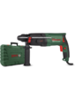DWT SBH09-30 BMC