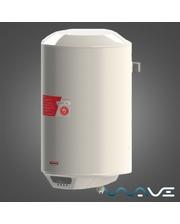 NovaTec Digital Dry NT-DG 80