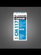 Ceresit CM 117 (25 кг)