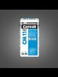 Ceresit CM 11 (5 кг)