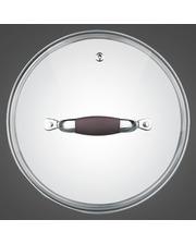Rondell Mocco (RDA-534)