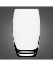 Luminarc VERSAILLES (G1650)