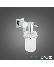 Grohe Allure (40363000)