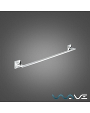 Grohe Allure Brilliant (40497000)