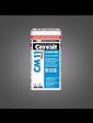 Ceresit CM 11 PLUS (25 кг)