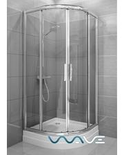 Koller Pool Proxima Line PXR2N/1000 (531-1000KP0-00-02)