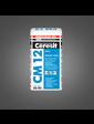 Ceresit CM 12 (25 кг)