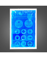 THERMOS - 450 (147045)