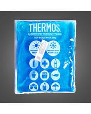 THERMOS - 300 (147024)