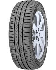 Michelin Energy Saver 175/65 R15 88H XL