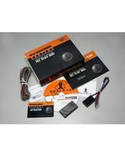 TEC electronics Иммобилайзер Prizrak-520