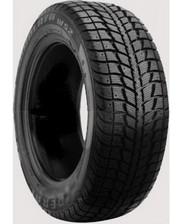 Himalaya WS2 215/55 R18 (Federal 95T)