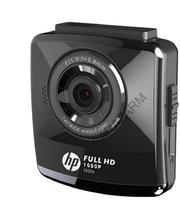 HP F330s (Видеорегистратор)