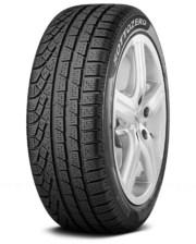 Pirelli Winter Sottozero (255/40 R19 100V XL M0)