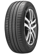 Hankook Kinergy Eco K425 175/65 R15 88H XL