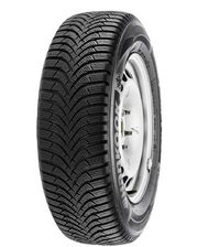 Hankook Winter I*Cept RS2 W452 165/65 R14 79T