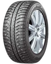 Bridgestone ICE CRUISER 7000 185/55 R16 83T