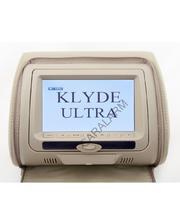 Klyde Ultra 747 HD Beige (бежевый)