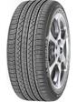 Michelin Latitude Tour HP N0 275/45 R19 108V XL