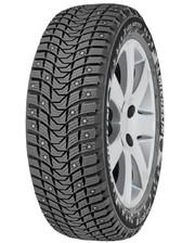 X-Ice North 3 215/60 R16 (Michelin 99T XL)