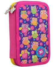 YES Owl (531780)