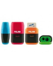 Milan Compact Touch Duo 4706116