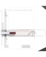 Rotring Profil R522241/S0232430