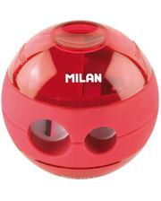 Milan SPHERE (ml.20156212)