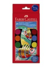 FABER CASTELL 125021-21