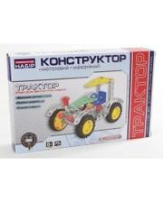OXFORD 951337 Трактор