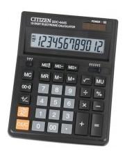Citizen SDC-444S
