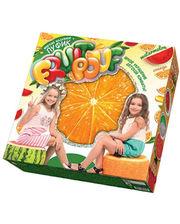DankoToys Fruit Pouf DT FP-01-01