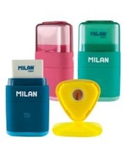 Milan Tri ml.4700116