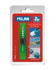 Milan Stick блистер ml.BYM10141