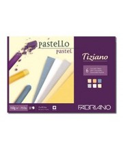 Tiziano Soft Colorous F-46021297