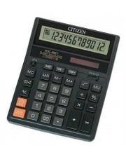 Citizen SDC-888T