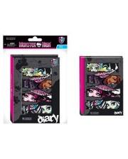 StarPak Monster High 1 110*150 мм 283569