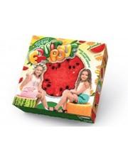 DankoToys Fruit Pouf DT FP-01-02