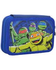 YES Turtles (531758)