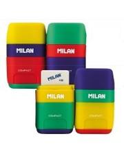Milan Compact mix 4710236