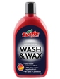 Turtle Wax Red Line с воском (1л)