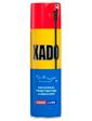 XADO XA 30214 100мл
