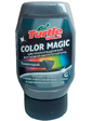 Turtle Wax Color Magic темно-серый (300мл)