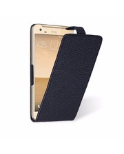 Чехол флип Liberty для HTC One X9 Чёрный