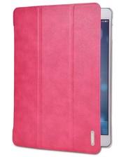 Remax для iPad Air Fashion Red