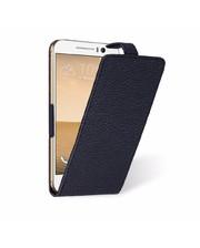 Чехол флип Liberty для HTC One S9 Чёрный